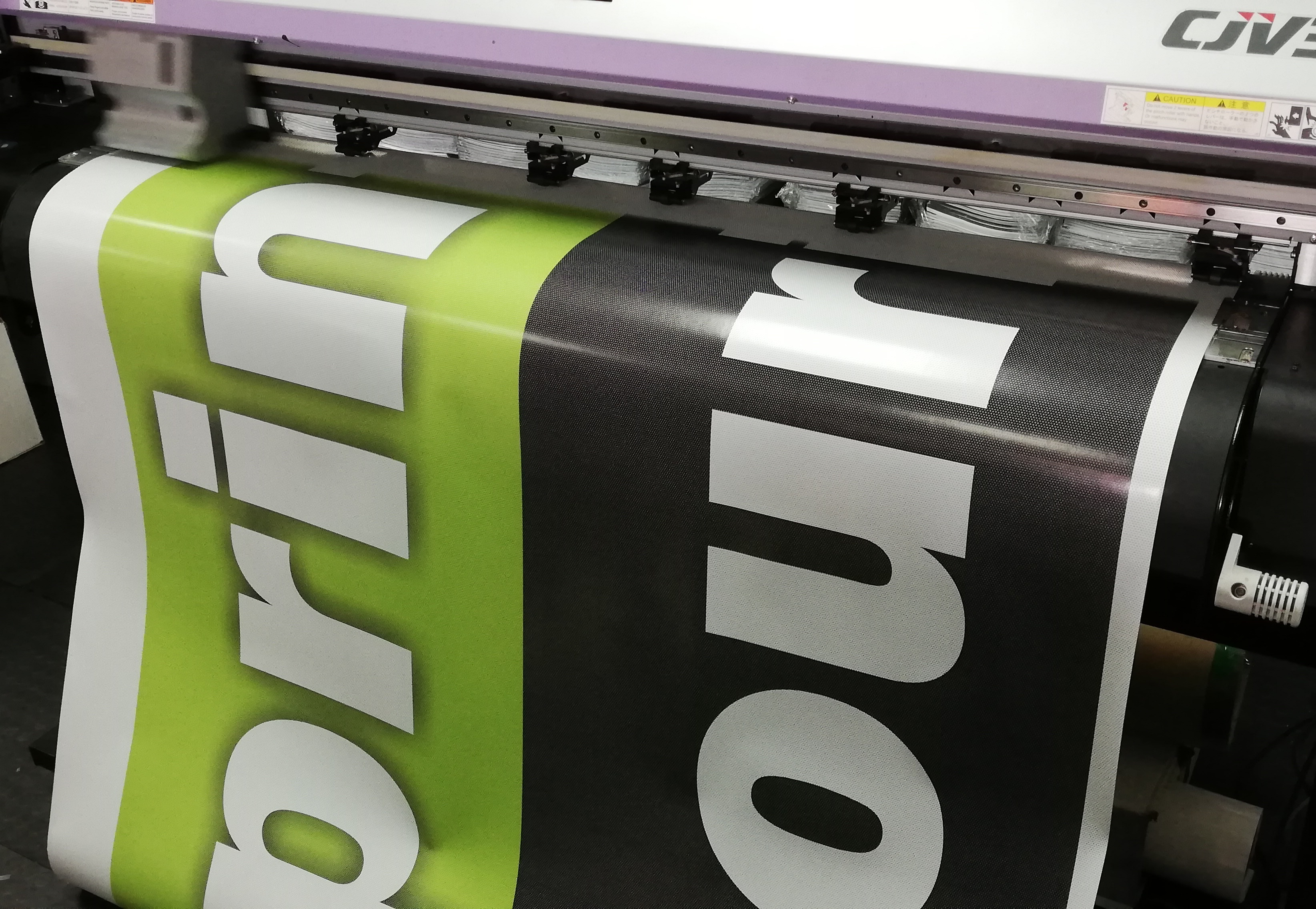 pvc-banners--vinyl-adhesive--canvas-printing