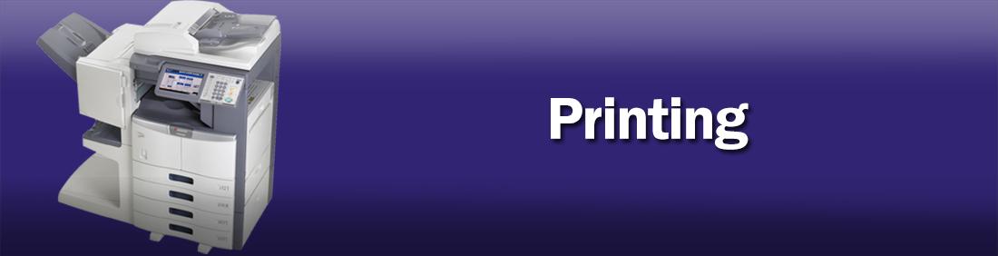 Printing Plan Large Copies Pretoria East Laminating Binding Faxes