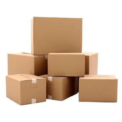 courier-services
